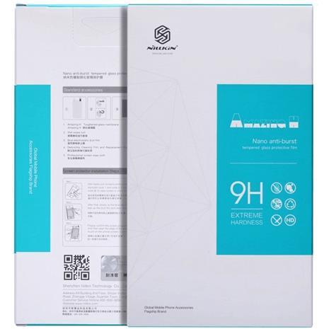 Huawei Nova 3, näytön lasisuoja
