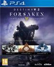 Destiny 2: Forsaken - Legendary Collection, PS4-peli