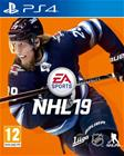 NHL 19, PS4-peli