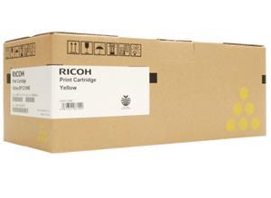 Ricoh SP C352E, mustekasetti
