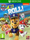 PawPatrol: On a Roll, Xbox One -peli