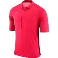 Nike Tuomarin paita - Punainen