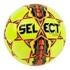 Select Jalkapallo Brillant Super - Keltainen/Oranssi ENNAKKOTILAUS