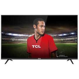 """TCL 50DP600 (50""""), LED-televisio"""