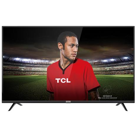 "TCL 65DP600 (65""), LED-televisio"