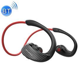 Awei A881BL Sport, Bluetooth-nappikuulokkeet mikrofonilla