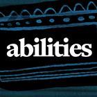 Abilities - englantia abiturienteille 12 kk (online), kirja 9789511316435