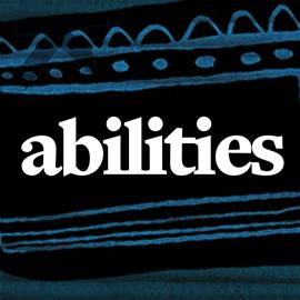 Abilities - englantia abiturienteille 12 kk (online), kirja