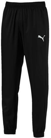 PUMA Active Woven Pants Cl miesten ulkoiluhousut