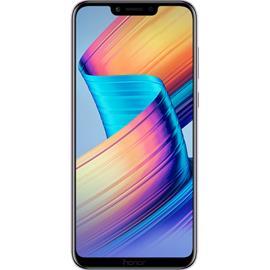 Huawei Honor Play, puhelin