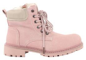 Migant Nilkkurit A940-3 pinkki