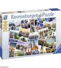 Ravensburger New York City Palapeli 5000