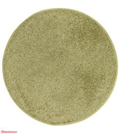 Vallila Toffee pyöreä matto