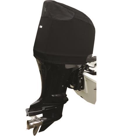 Oceansouth S30-V Suzuki 3C 25-30 hv ilmanotollinen perämoottorin suoja