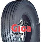 WindPower WDL60 ( 295/60 R22.5 149/146L )