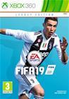 FIFA 19 Legacy Edition, Xbox 360 -peli