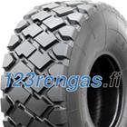 Aeolus A2236 ( 15.5 R25 176A2 TL kaksoistunnus 160B ) Teollisuus-, erikois- ja traktorin renkaat