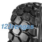 Maxfield MADN ( 29.5 R25 200B TL ) Teollisuus-, erikois- ja traktorin renkaat