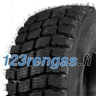 Maxfield M-SnowPlus ( 20.5 R25 186A2 TL ) Teollisuus-, erikois- ja traktorin renkaat