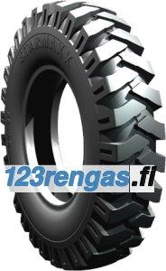 Starmaxx SM 38 ( 7.50 -20 123/122B 10PR TT ) Teollisuus-, erikois- ja traktorin renkaat