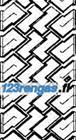 Kaltrunderneuerung LZT ( 245/70 R19.5 136/134M , pinnoitettu ) Kuorma-auton renkaat