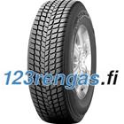 Roadstone Winguard SUV ( 265/60 R18 114T XL , nastarengas ) Talvirenkaat