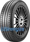 Michelin Energy Saver ( 195/65 R15 91V WW 40mm ) Kesärenkaat