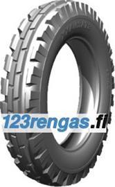 Starmaxx TR-40 ( 6.00 -19 93A6 6PR TT ) Teollisuus-, erikois- ja traktorin renkaat