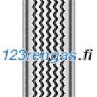 Kaltrunderneuerung ZA65-Budget ( 385/65 R22.5 158K , pinnoitettu, Karkassqualität FV ) Kuorma-auton renkaat