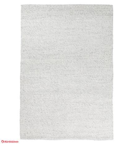 Vallila Luoto matto