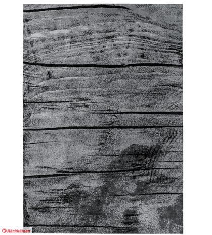 Vallila Tukki matto