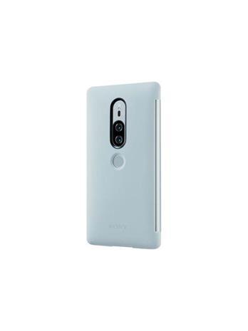 Sony Xperia XZ2 Premium, puhelimen suojakotelo/suojus