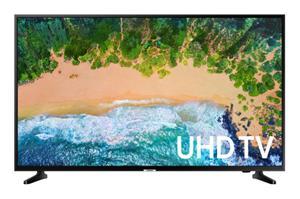 "Samsung UE55NU6025 (55""), LED-televisio"