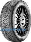 Michelin CrossClimate ( 235/60 R18 107V XL , MO, SUV ), Muut renkaat
