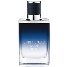 Jimmy Choo Man Blue - EdT 50 ml