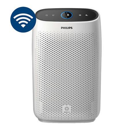 Philips Series 1000i AC1214/10, ilmanpuhdistin