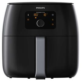 Philips Avance Collection Airfryer XXL HD9650/90, friteerauskeitin