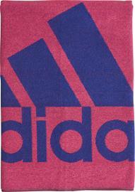 ADIDAS Towel Pyyhe L
