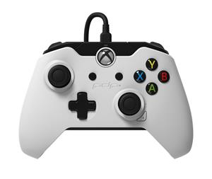 PDP Wired Controller, Xbox One/PC -ohjain