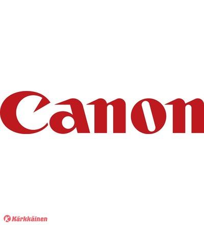 Canon C-EXV 49, mustekasetti