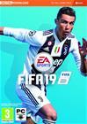 FIFA 19, PC-peli