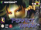 Perfect Dark, Nintendo 64 -peli