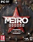 Metro: Exodus - Aurora Limited Edition, PC-peli