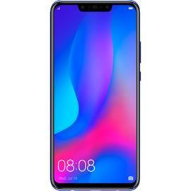 Huawei Nova 3, puhelin