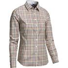 Chevalier Charleston Lady Shirt LS