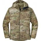 Outdoor Research Colossus Parka - USA