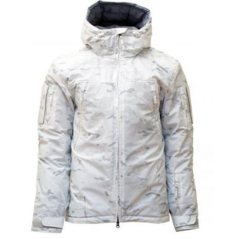 Carinthia MIG 3.0 G-loft Jacket, Multicam Alpine