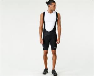 Gore Bike Wear GORE® C5 Bib Shorts+ 308fc821ea