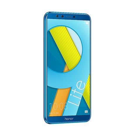 Huawei Honor 9 Lite 64GB, puhelin
