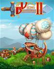 Viking Brothers 2, PC -peli